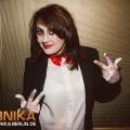 58438www.klubnika-berlin.de_russische_disco
