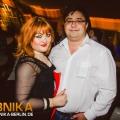 5959www.klubnika-berlin.de_russische_disco
