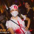 63157www.klubnika-berlin.de_russische_disco