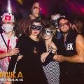 66501www.klubnika-berlin.de_russische_disco