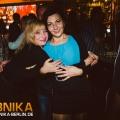 66972www.klubnika-berlin.de_russische_disco