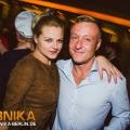67098www.klubnika-berlin.de_russische_disco
