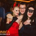 67798www.klubnika-berlin.de_russische_disco