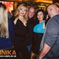 6786www.klubnika-berlin.de_russische_disco