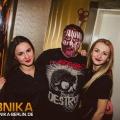 69329www.klubnika-berlin.de_russische_disco