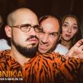 6963www.klubnika-berlin.de_russische_disco