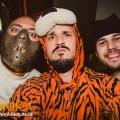 69899www.klubnika-berlin.de_russische_disco