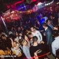 71192www.klubnika-berlin.de_russische_disco