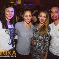 72654www.klubnika-berlin.de_russische_disco