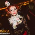 72930www.klubnika-berlin.de_russische_disco