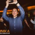 7388www.klubnika-berlin.de_russische_disco