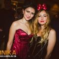 74533www.klubnika-berlin.de_russische_disco