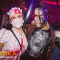 75215www.klubnika-berlin.de_russische_disco