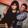 78155www.klubnika-berlin.de_russische_disco