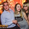 78213www.klubnika-berlin.de_russische_disco