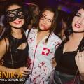 78741www.klubnika-berlin.de_russische_disco