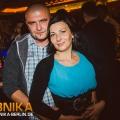 7918www.klubnika-berlin.de_russische_disco
