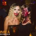 81776www.klubnika-berlin.de_russische_disco