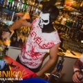8331www.klubnika-berlin.de_russische_disco
