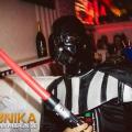 83557www.klubnika-berlin.de_russische_disco