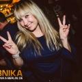 84163www.klubnika-berlin.de_russische_disco