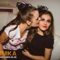 84471www.klubnika-berlin.de_russische_disco
