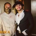 87404www.klubnika-berlin.de_russische_disco