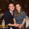 87758www.klubnika-berlin.de_russische_disco