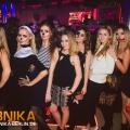 90026www.klubnika-berlin.de_russische_disco