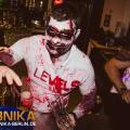 90298www.klubnika-berlin.de_russische_disco