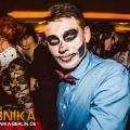 90672www.klubnika-berlin.de_russische_disco