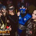 91518www.klubnika-berlin.de_russische_disco