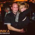 92013www.klubnika-berlin.de_russische_disco