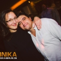 93885www.klubnika-berlin.de_russische_disco