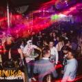 94582www.klubnika-berlin.de_russische_disco