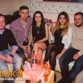 95848www.klubnika-berlin.de_russische_disco