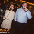 96245www.klubnika-berlin.de_russische_disco