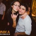 96452www.klubnika-berlin.de_russische_disco
