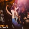 97029www.klubnika-berlin.de_russische_disco
