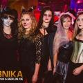 97250www.klubnika-berlin.de_russische_disco