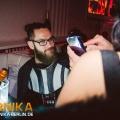 97572www.klubnika-berlin.de_russische_disco