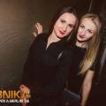 99746www.klubnika-berlin.de_russische_disco