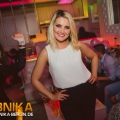 10307www.klubnika-berlin.de_russische_disco