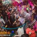 15438www.klubnika-berlin.de_russische_disco