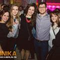 16086www.klubnika-berlin.de_russische_disco