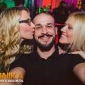22746www.klubnika-berlin.de_russische_disco