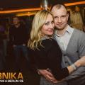 24160www.klubnika-berlin.de_russische_disco