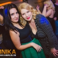 25703www.klubnika-berlin.de_russische_disco