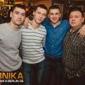 26066www.klubnika-berlin.de_russische_disco