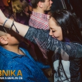 28454www.klubnika-berlin.de_russische_disco